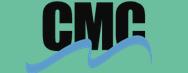 CMC Marine makes jack plates