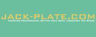 Jack-Plate.com